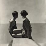 1930s1