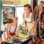fifties-family