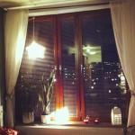 Photo 2012-12-01 16 54 21