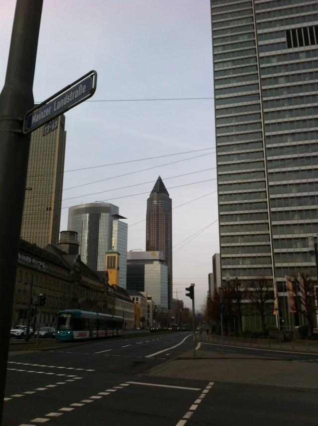 Photo 2012-12-24 10 56 29