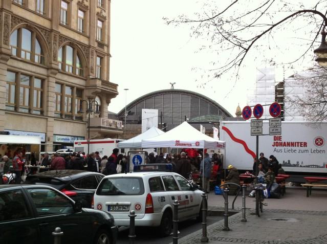 Photo 2012-12-24 11 01 58