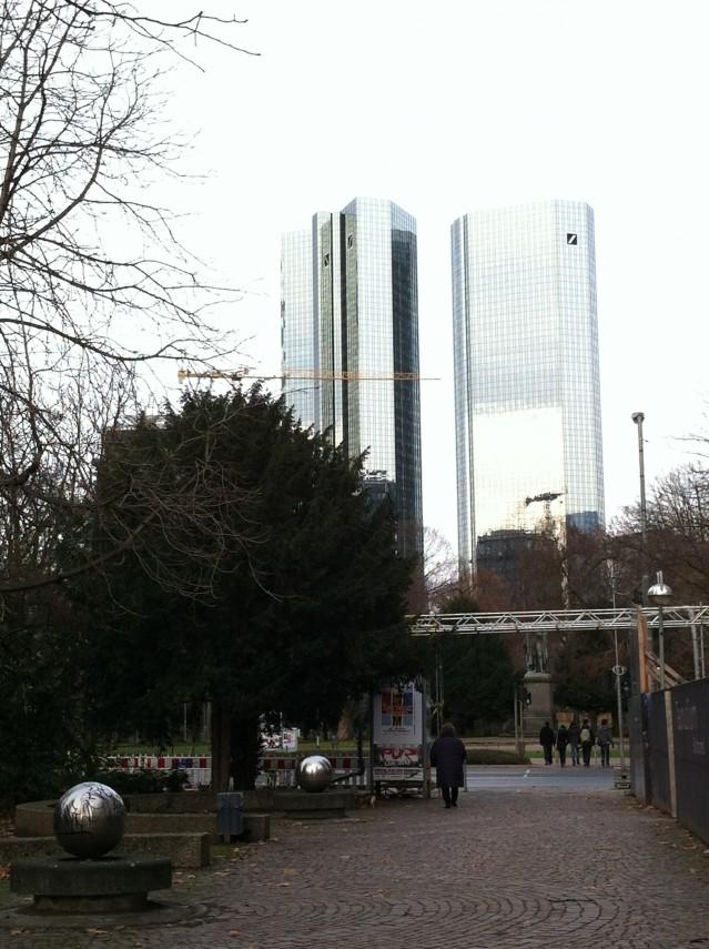 Photo 2012-12-24 11 09 45