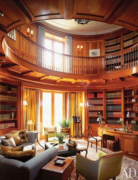 Tänker mig nåt liknande för vårt blivande vardagsrum.