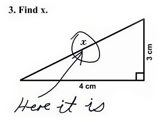 findX3